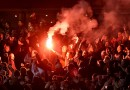 Liverpool FC issues flare warning ahead of Europa League semi-final