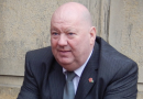 'Business as usual' for Joe Anderson after Metro Mayor defeat