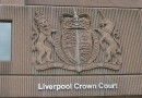 Police hunt for Liverpool man accused of child neglect