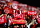 Liverpool FC set to review Supporter Commitee feedback process