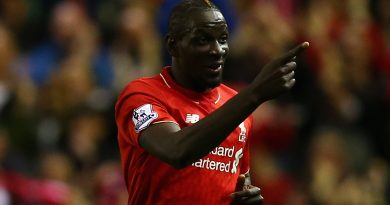 Jurgen Klopp offers fresh Liverpool FC hope to Mamadou Sakho