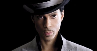 Liverpool Odeon cinema to pay tribute to Prince