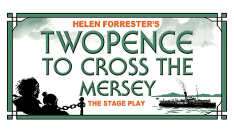 twopence-to-cross-the-mersey