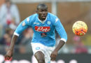 Everton FC 'most concrete' offer for coveted Chelsea target