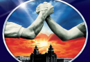 Lyn Paul returns to Blood Brothers at Liverpool Empire