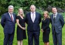 MSB Solicitors named top criminal law firm in Liverpool