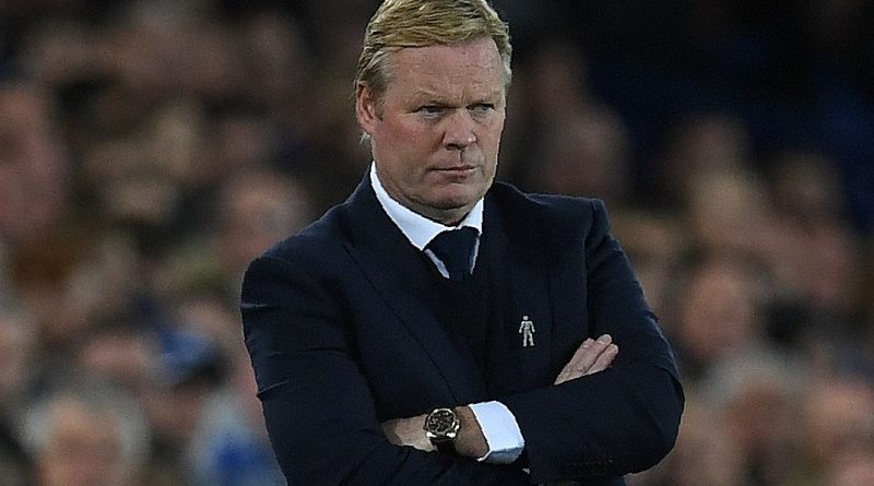 Koeman hopes Southampton fans will respect him