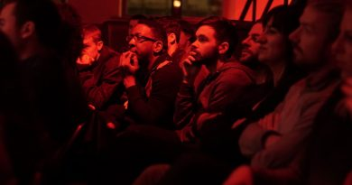 Monthly independent movie festival heading to Liverpool