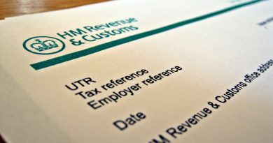 Business owners bracing themselves for digital tax revolution