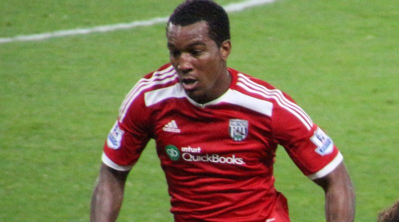 Liverpool Agree to £4.5m Sale of Andre Wisdom