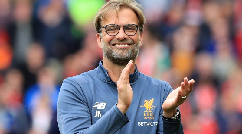 Jurgen Klopp Warns of Difficulties in Sealing Transfer Targets