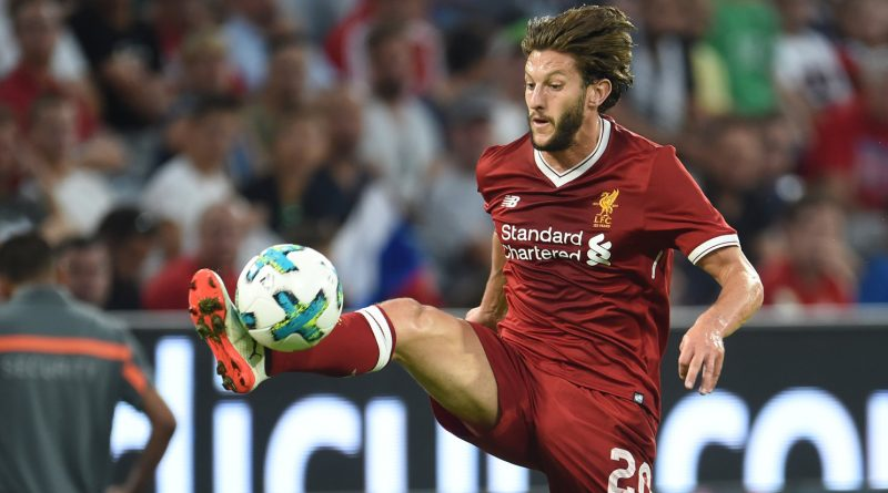 Jurgen Klopp still open to new Liverpool signings
