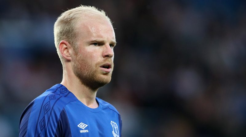 Napoli Rethink Signing Davy Klaassen After Overlooking This Key Fact