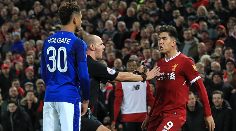 Coutinho saga not a distraction for Liverpool - Klopp