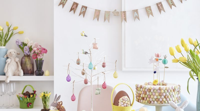 Baby Showers In Liverpool ~ John lewis liverpool celebrates easter with egg citing family