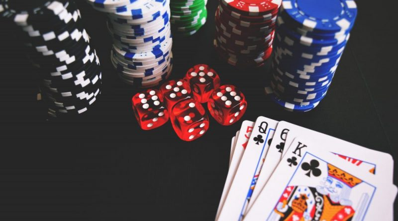 top 5 casino apps