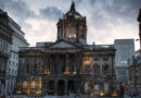 Government to oversee Liverpool City Council