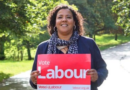 Labour confirm Mayor of Liverpool candidate